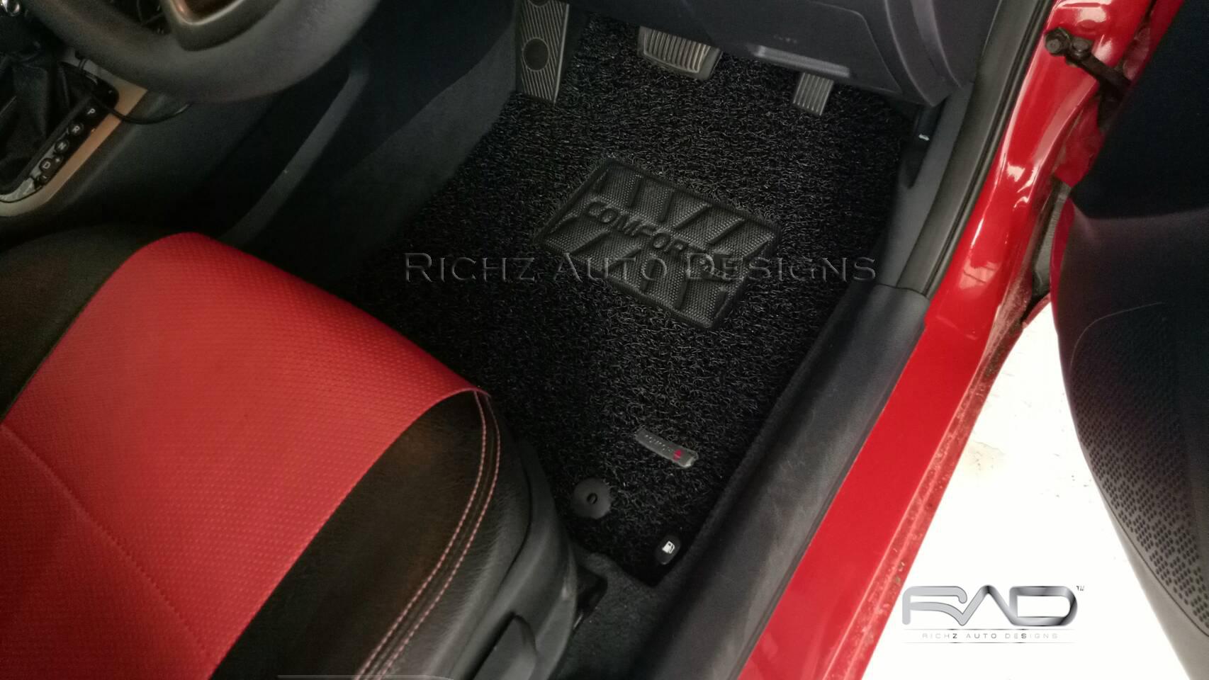 Karpet_Comfort_Premium_Kia_Rio_.jpg