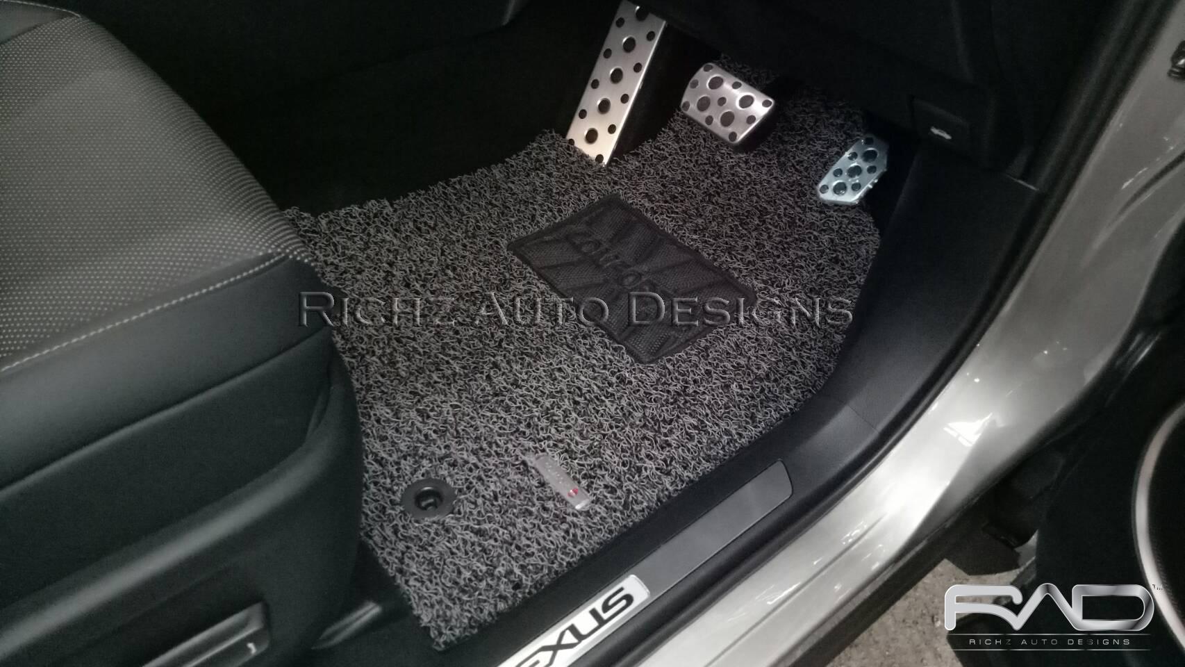 comfort_premium_Lexus_NX_300_full_bagasi_.jpg