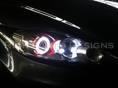 headlamp_ford_fiesta_cutom_projector_angel_eyes.jpg