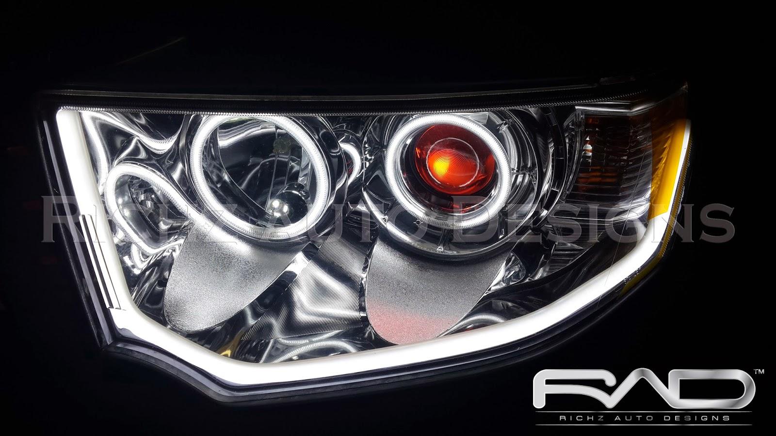 headlamp_pajero_sport_angel_eyes.jpg