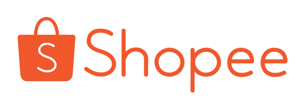 logo-shopee.png